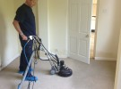 Carpet Cleaning Daventry – Testimonial