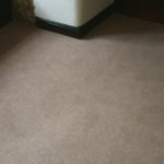 Stain removal Towcester