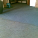 Commercial carpet cleaners Daventry