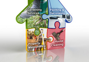 SleepHaven Property Services for Landlords & Letting Agents
